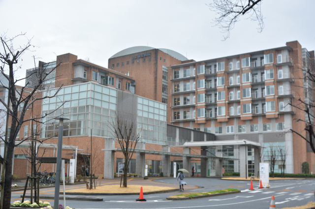 東京都の公正福生病院で人工透析を中止する患者が20人存在。都が調査。