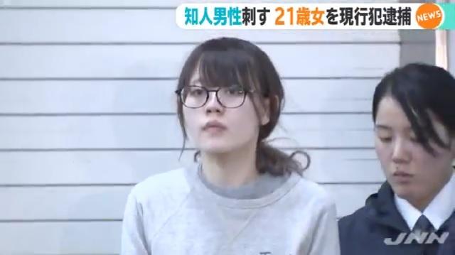 歌舞 伎町 ホスト 殺人 未遂 事件 座間9人遺体事件の「モンスター」を生んだ歌舞伎町の闇