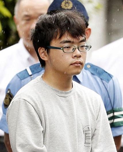 一朗 被告 生い立ち 小島 【新幹線殺傷事件!】小島一郎の育て方と生い立ちをまとめてみました。