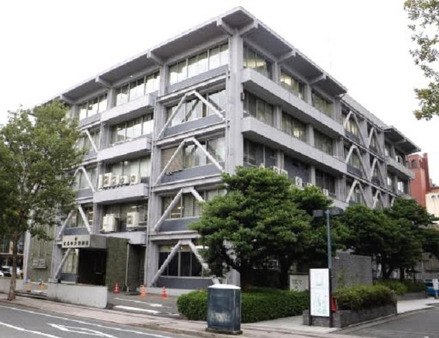 hiroshima317.jpg