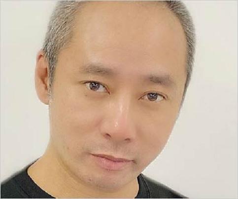 純一 名倉 暴力団組長の兄が殺人で捕まったネプチューン名倉潤のご乱行ぶり エンセン