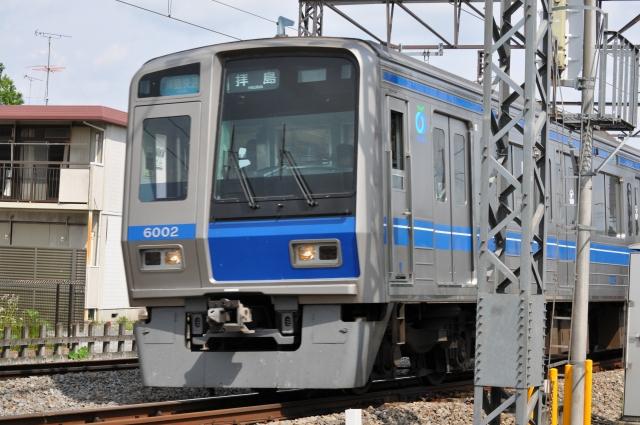 新宿 駅 人身事故
