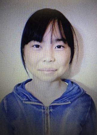 事件 女子 犯人 三重 県 中学 強盗殺人容疑で高3逮捕 三重・四日市の中3女子殺害